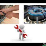 CIMEL 1979 SRLS: manutenzione programmata