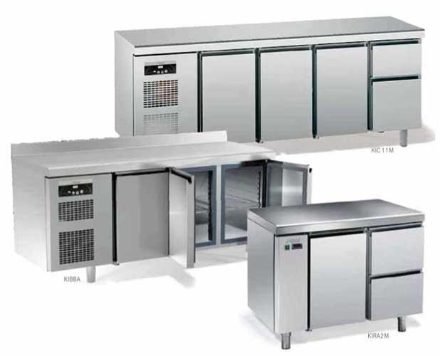 025-Basi Refrigerate