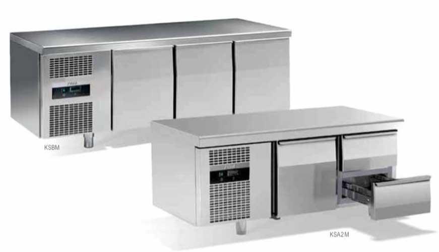 026-Basi Refrigerate Ribassate