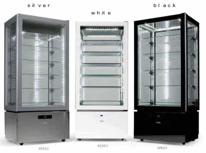 035-Vetrine Refrigerate