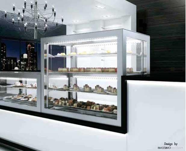 036-Vetrine Refrigerate su Banco