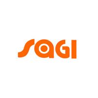 CIMEL 1979 SRLS: fornitore Sagi
