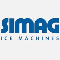 CIMEL 1979 SRLS: fornitore Simag