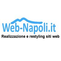 CIMEL 1979 SRLS: Web Napoli Agency di Alessandro Di Somma