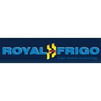 CIMEL 1979 SRLS: fornitore Royal Frigo