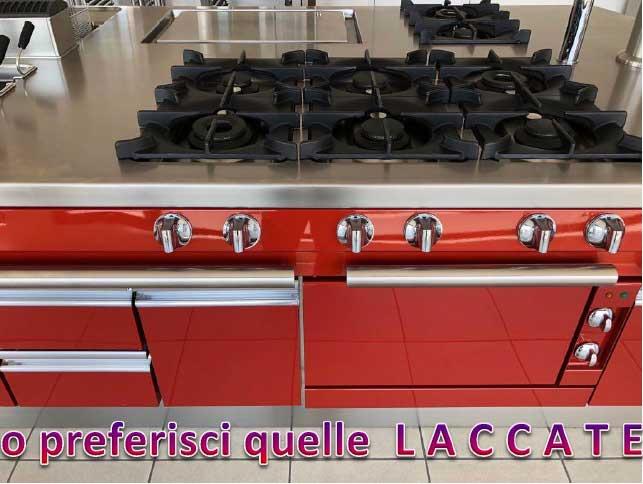 003-Cucine Laccate
